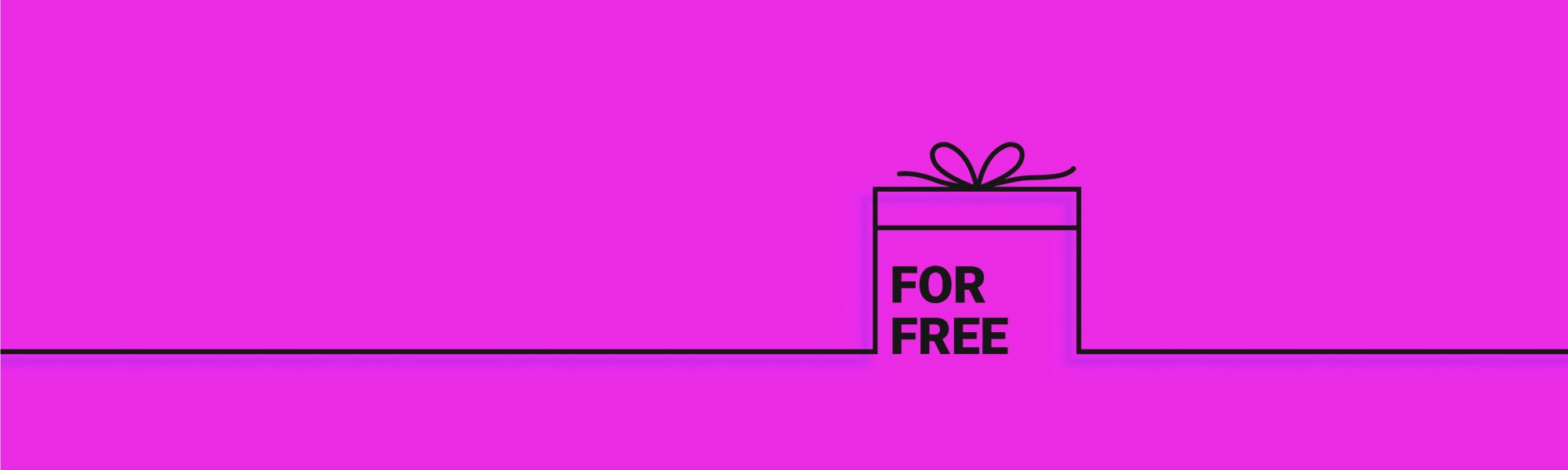 kostenlose Bilder & Grafiken